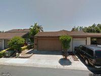 Home for sale: Arbor, San Juan Capistrano, CA 92675