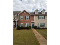 Home for sale: 815 Commerce Blvd., Riverdale, GA 30296