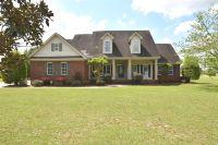 Home for sale: 382 Sahalee Ln., Florence, SC 29501