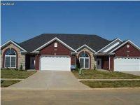 Home for sale: 237 Potomac Bend, Mount Washington, KY 40047