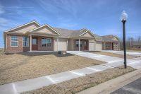 Home for sale: 536 Cady Dr., Richmond, KY 40475