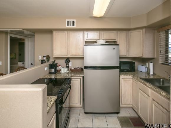 3128 Hempstead Avenue, Arcadia, CA 91006 Photo 42
