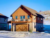 Home for sale: 23540 Sagebrush Trail, Oak Creek, CO 80467