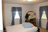 Home for sale: 470 Cir. View Rd., Luray, VA 22835