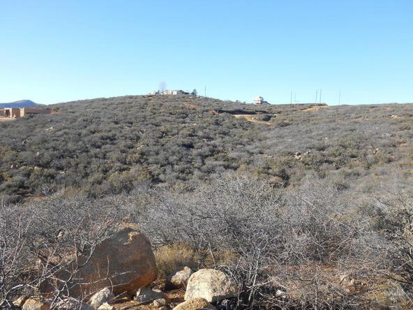 1150 N. Musser Dr., Dewey, AZ 86327 Photo 5