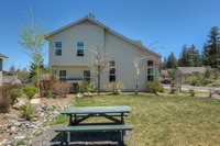 Home for sale: 10895 River View Dr., Truckee, CA 96161