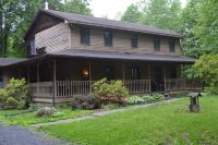 Home for sale: 2 Amani, Gardiner, NY 12525