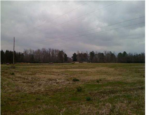 2552 Hwy. 143, Deatsville, AL 36022 Photo 2