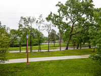 Home for sale: 116 South Myrtle Avenue, Villa Park, IL 60181