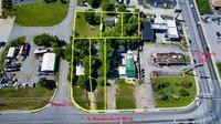 Home for sale: 113 Porter St., Murfreesboro, TN 37127