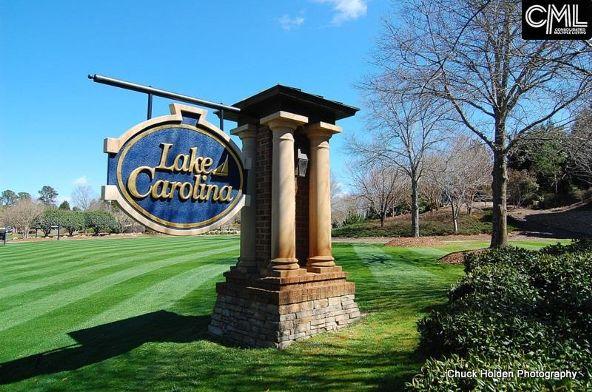 243 Lake Carolina, Columbia, SC 29229 Photo 1