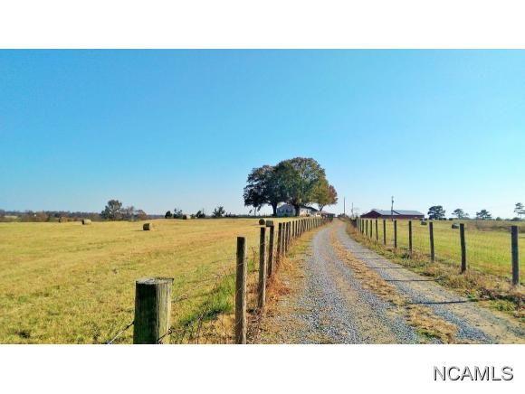 227 County Rd. 1431, Cullman, AL 35179 Photo 43