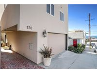 Home for sale: 30th St., Hermosa Beach, CA 90254