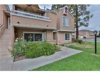 Home for sale: W. Briar Oaks Dr., Stanton, CA 90680