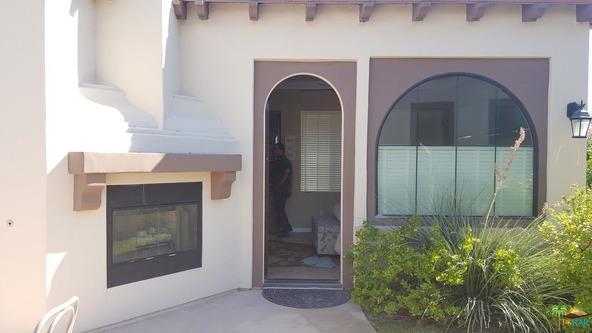 42032 Via Garibaldi, Palm Desert, CA 92260 Photo 17