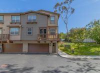 Home for sale: 794 Tennis Club Ln., Thousand Oaks, CA 91360