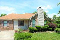 Home for sale: 9611 E. Fork Dr., Murfreesboro, TN 37129