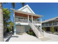 Home for sale: 514 Magnolia Avenue, Anna Maria, FL 34216