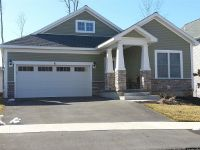 Home for sale: 12 Katharine Ct., Ballston Lake, NY 12019