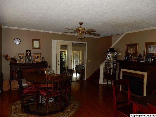 167 County Rd. 602, Cedar Bluff, AL 35959 Photo 17