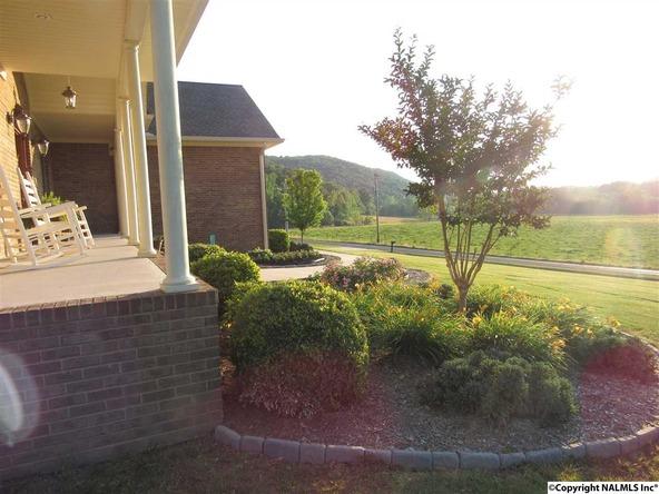 2171 Johnson Hollow Rd., Grant, AL 35747 Photo 57