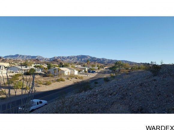 4244 Highlander Ave., Lake Havasu City, AZ 86406 Photo 4