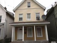 Home for sale: 731 E. 218 St., Bronx, NY 10463