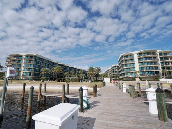 27580 Canal Rd., Orange Beach, AL 36561 Photo 44