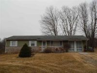 Home for sale: 103 Fayetteville Coxton Rd., Williams, IN 47470