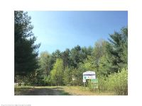 Home for sale: 1 Hovey Ln., Brunswick, ME 04011