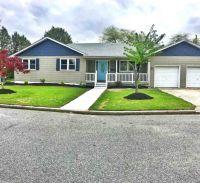 Home for sale: 18 Wilson Dr., Northfield, NJ 08225