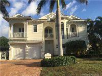 Home for sale: 2701 N.E. 23rd Ct., Pompano Beach, FL 33062