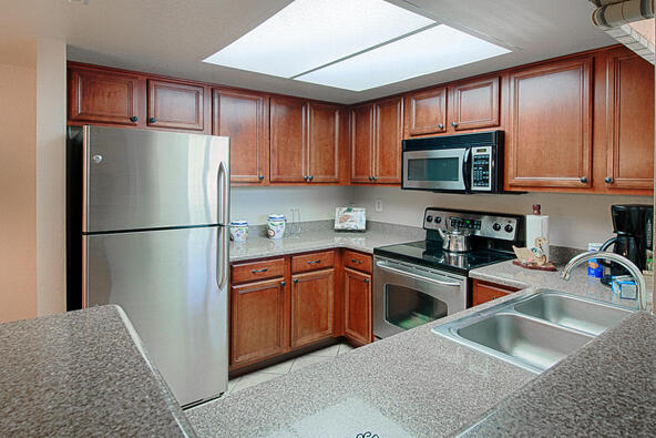 5757 W. Eugie Avenue, Glendale, AZ 85304 Photo 31