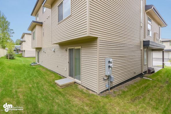 3453 Red Rock Ct., Anchorage, AK 99502 Photo 35