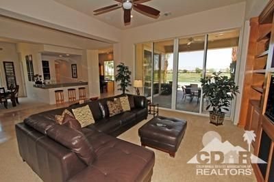 80256 Riviera, La Quinta, CA 92253 Photo 26