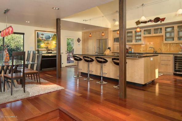 160 Shadow Rock Dr., Sedona, AZ 86336 Photo 11