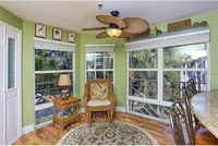 Home for sale: 11000 Placida Rd. #1703, Placida, FL 33946
