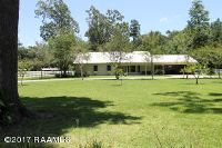 Home for sale: 318 Tee Bois, Eunice, LA 70535