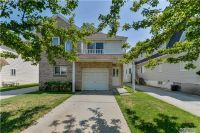 Home for sale: 518 E. Penn St., Long Beach, NY 11561