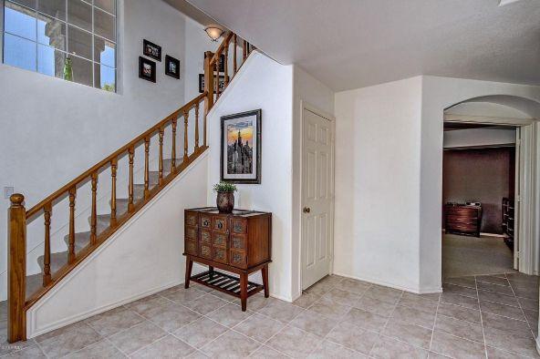 8644 S. Maple Avenue, Tempe, AZ 85284 Photo 12