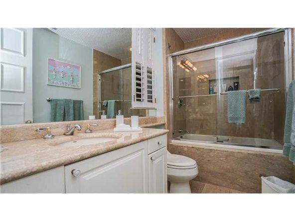 19925 N.E. 39th Pl. # 401, Aventura, FL 33180 Photo 17