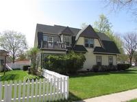 Home for sale: 402 W. Washington St., Knoxville, IA 50138