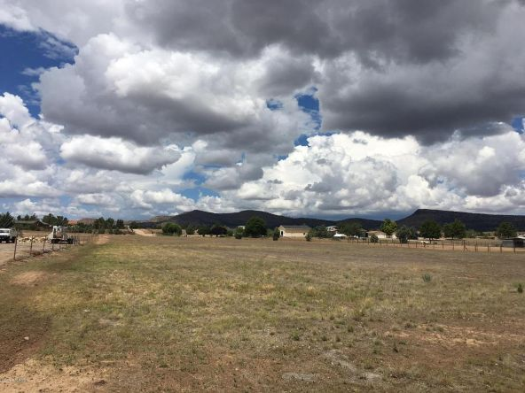 2390 N. Resting Pl., Chino Valley, AZ 86323 Photo 8
