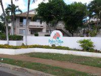 Home for sale: 91-1019 Puamaeole Streets, Ewa Beach, HI 96706