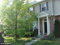 Home for sale: 544 June Apple Ct., Abingdon, MD 21009
