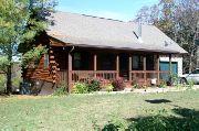 Home for sale: 313 Cedar Oak Dr., Gainesville, MO 65655