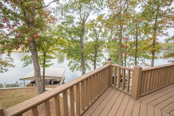 75 Virginia Shores, Muscle Shoals, AL 35661 Photo 39