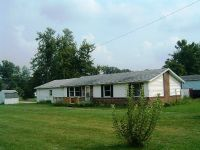 Home for sale: 313 N. Main, Lynn, IN 47355