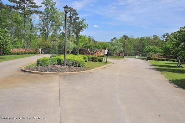 75,76,77 Stoney Pointe Landing, Double Springs, AL 35553 Photo 17