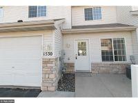 Home for sale: 1530 Idlewild Ln., Waconia, MN 55387